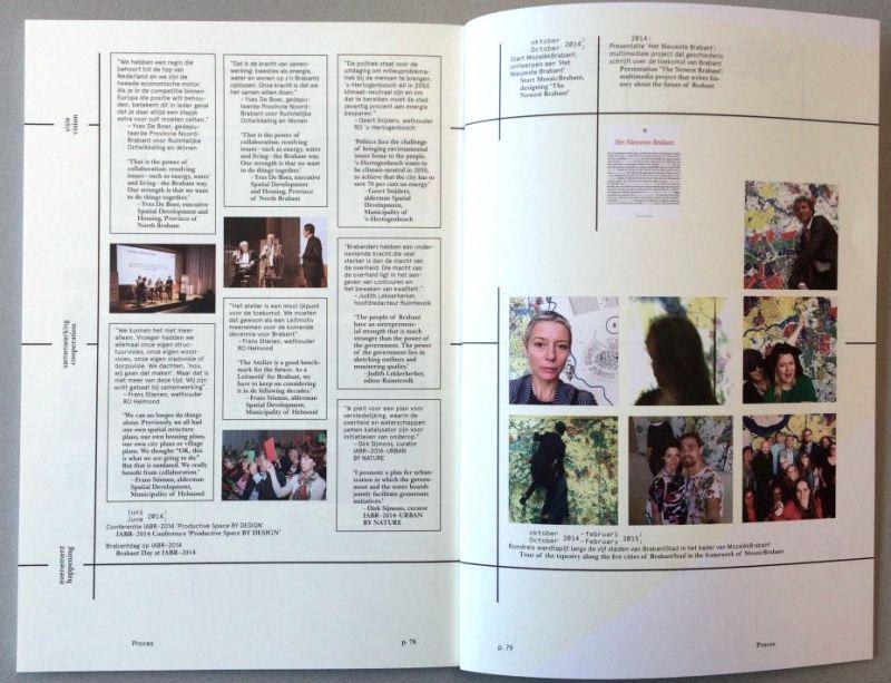 Tapijt Den Bosch : Tapijt parade corso bestelt u bij trap bekleden